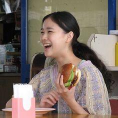 Yu Aoi, Japanese, Pretty, Weird, Selfie, Beauty, Beautiful, Celebrities, Girls