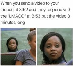 memes to respond with & memes . memes hilarious can't stop laughing . memes to send to the group chat . memes to respond with . memes hilarious can't stop laughing funny Funniest Hilarious Memes, Crazy Funny Memes, Really Funny Memes, Stupid Funny Memes, Funny Relatable Memes, Funny Tweets, Haha Funny, Funny Stuff, Funny Memes About Life