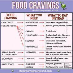 Ruokahimokemiaa | Kg-lehti