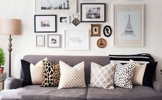 ingrid nilsen apartment - Google Search