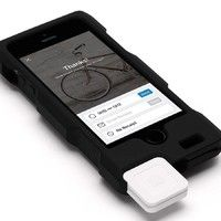 Win a Griffin Merchant Case + Square Reader for iPhone 5/5s (Canada) http://blogs.canoe.ca/canoetech/oh-canada/win-a-griffin-merchant-case-square-reader-for-iphone-55s/