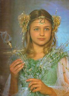 Ozma - Oz Wiki - The Wonderful Wizard of Oz