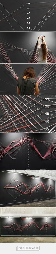 Domestic Data Streamers #02 on Behance