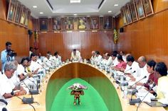 Two-days-AP-MLAs-workshop.gif