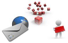 Use Bulk Email Service For Generating Maximum Business Profit
