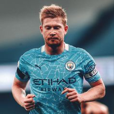 Manchester City Wallpaper, Fc Barcelona Wallpapers, Messi, Celebrity Crush, Novels, Sky, Celebrities, Sports, Mens Tops