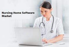 Nursing Home Software Market Size, Share, Growth, Strategies, Trends, Analysis And Forecast To 2026 Software Sales, Business Performance, Private Network, Swot Analysis, Competitor Analysis, Cloud Based, Nursing, Insight, Trends