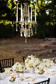 Google Image Result for http://luxefinds.com/LuxeLiving/wp-content/uploads/2012/01/Great-Gatsby-wedding-decor-and-centerpiece-ideas.jpg