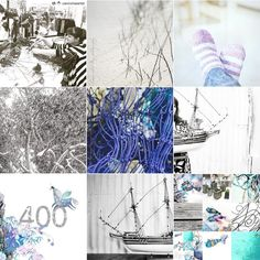 "39 Likes, 1 Comments - Noggin (@scratchyanoggin) on Instagram: ""CROSSARTS & FREMANTLE ART STUDIOS COLLABORATION . An amazing art project and sculpture…"""