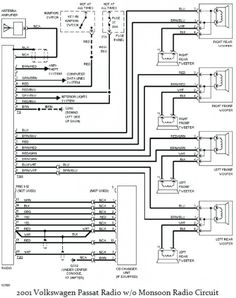 Bmw E46 Ignition Switch Wiring Diagram #diagram #