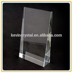 8 Best trophy awards&blankblocks souvenir plaque images in