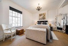 Luxury 1 bed flat in the heart of Paddington