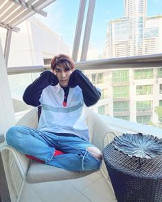 Thai Drama, Asian Actors, Breeze, Singer, Photo And Video, Feelings, Celebrities, Model, Instagram