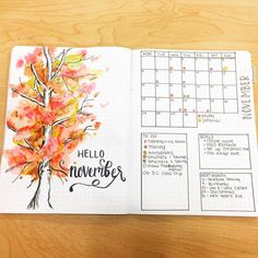 September und Herbst Bullet Journal Ideas - 18 September and Fall Bullet Journal Ideas – September und Herbst Bullet Journal Ideen Autumn Bullet Journal, Bullet Journal Cover Ideas, Bullet Journal 2019, Bullet Journal Notebook, Bullet Journal Spread, Bullet Journal Inspo, Bullet Journal Layout, Journal Covers, Bullet Journal September Cover