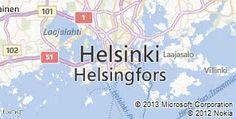 Helsinki Tourism and Travel: 207 Things to Do in Helsinki, Finland Stuff To Do, Things To Do, Historical Landmarks, Future Travel, Finland, Microsoft, Trip Advisor, Vacation, Bon Voyage