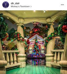 Disneyland Christmas, Fair Grounds, Christmas Tree, Holiday Decor, Home Decor, Teal Christmas Tree, Decoration Home, Room Decor, Xmas Trees