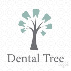 dental tree