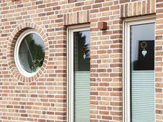 Sichtschutz Plissees auch für Sonderformen  Fenster und Türen bei uns im Onlineshop