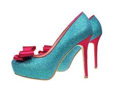 I love the color scheme :)