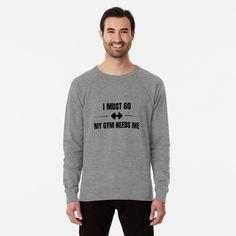 Sweatshirt léger 'T-shirt Premium Homme' par Sweat Shirt, Mode Geek, Eagle Design, Vintage T-shirts, Vintage Nike, Blue Merle, Pullover, Raglan, Zine