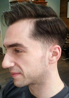Book your appt with Ralph now at http://www.mademanbarber.com/book?barber=64&date=&time=08%3A00&priority=barber