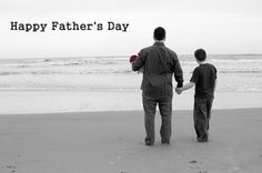Fathers day hd images 2015