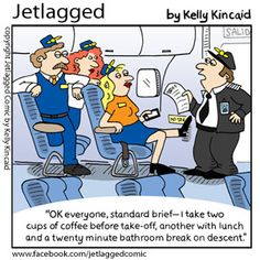 flight safety brief Aviation Quotes, Aviation Humor, America West Airlines, Airline Humor, Flight Attendant Humor, Clean Jokes, Come Fly With Me, Last Minute Travel, Jet Lag