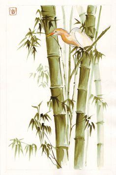 tanabata vector