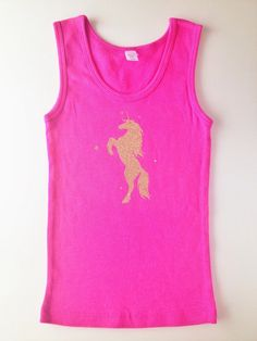 Image of The Nevaeh Shirt OR Tank (Baby, Kids, Adults)
