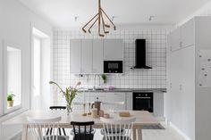 #kitchen Södermalm, Stockholm   Fantastic Frank