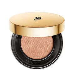 Shop Teint Idole Ultra Cushion Foundation at Lancôme. Discover our most popular longwear liquid foundation, now in a portable cushion. This oil-free, lightweight liquid foundation gives you the buildable high-coverage you need, plus refreshing hydration, SPF 50 Sunscreen, and a natural matte finish.