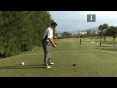 A Guide To Hitting Long And Straight Drives In Golf