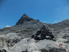 Ascensión al Pico Anie o Auñamendi y Pico Arlas desde La Pierre Saint Martin -