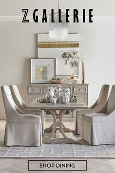 Nook Table, Dining Room Table Decor, Dining Room Walls, Dining Room Furniture, Room Decor, Small Sitting Rooms, Dining Chair Makeover, Farmhouse Christmas Decor, Family Room