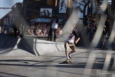 hellfest-skate