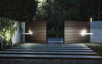 http://www.doorandstore.com/#!bahce-kapisi-bahce-kapilari/c14p2 sayfasında Bahçe kapıları, bahçe kapısı otomasyonu hakkında door and store bilgilerine ulaşabilirsiniz.