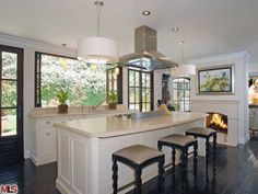 Kim Kardashian sells Beverly Hills home once shared with ex Kris Humphries…