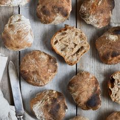 Sandwiches, Muffin, Brunch, Sweets, Cookies, Breakfast, Cake, Recipes, Inspiration
