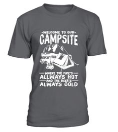 """# camping .  Special Offer, not available anywhere else!      Available in a variety of styles and colors      Buy yours now before it is too late!      Secured payment via Visa / Mastercard / Amex / PayPal / iDeal      How to place an order            Choose the model from the drop-down menu      Click on """"Buy it now""""      Choose the size and the quantity      Add your delivery address and bank details      And that's it!"""