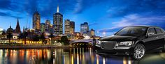 Taxi Hire Melbourne comes to your rescue when you need an urgent ride. In case public converyance is not available or you are not in the mood to use it, hire a taxi. Our professional drivers will take you to your destination.