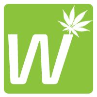 message a    Check out this post We provide a list of medical marijuana dispensaries and a library of strains. Locate dispensar...