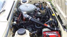 1980+honda+accord+engine.jpg (640×360)