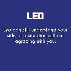 #leo #leos #sunshine #leosunshine #august #imaleo #lioness #lion #depodol #leozodiacsign #leofacts #leozodiac