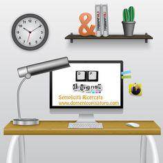 DP designer - Semplicità Ricercata Web designer freelance, SEO freelance e Grafica Pubblicitaria. Preventivi sito web, Posizionamento e Realizzazioni Grafiche.