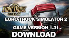 Gaming Garage Bus Games, Truck Games, Star Bus, Game Hacker, Ashok Leyland, Skin Images, Truck Mods, American Truck Simulator