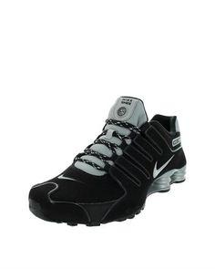5bdcb30fe8707d 29 Best My shoes images