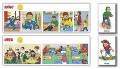 . Preschool Worksheets, Baseball Cards, Drawings, Sketches, Drawing, Preschool Printables, Portrait, Resim, Draw