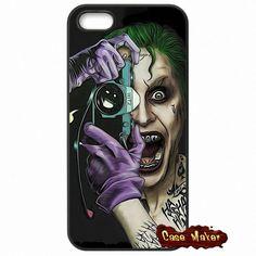 The Official Suicide Squad Fan-art/Manips Thread - Page 21 - The SuperHeroHype Forums Dc Comics Peliculas, Suiside Squad, Jared Leto Joker, Arte Ninja, In The Pale Moonlight, Deadshot, Joker Wallpapers, Joker Art, Plus 4