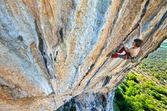 Counterintuitive Climbing Tips to Change Your Game - Part 2 by Neil Gresham