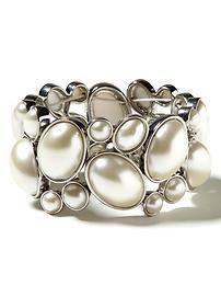 Women's Jewelry & Accessories: bracelets | Banana Republic